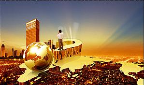 亚博视频免费破解版金港企业服务有限公司