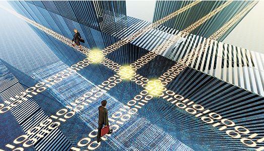 亚博标准网管理公司特定客户资产管理业务试点办法