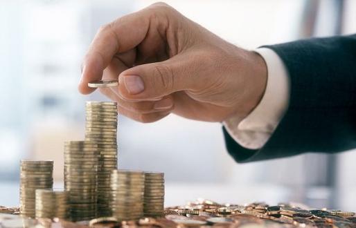 证券投资亚博标准网管理公司公平交易制度指导意见