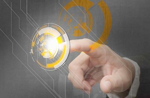 证券投资亚博标准网管理公司内部控制指导意见