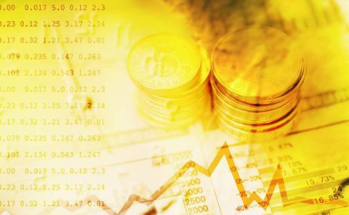 证券投资亚博标准网管理公司治理准则(试行)